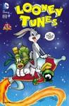 Looney Tunes 1994- 222
