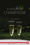 A History Of Champagne