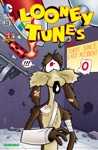 Looney Tunes 1994- 223