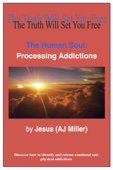 The Human Soul: Processing Addictions