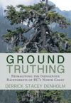 Ground-Truthing