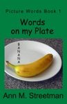 Words On My Plate