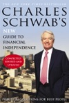 Charles Schwabs New Guide To Financial Independence Completely Revised And Upda Ted