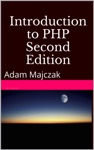 Introduction To PHP Part 2 Second Edition