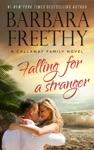 Falling For A Stranger Callaways 3