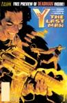 Y The Last Man 2002- 48