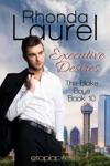 Executive Desires