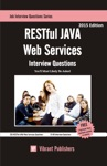 RESTful JAVA Web Services Interview Questions Youll Most Likely Be Asked