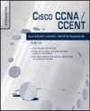 Cisco CCNACCENT Exam 640-802 640-822 640-816 Preparation Kit