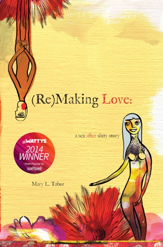 Re Making Love a sex after sixty story