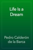 Pedro Calderón de la Barca - Life Is a Dream artwork