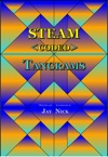 STEAM Coded Tangrams