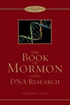 The Book Of Mormon And DNA Research