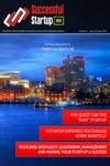 Successful Startup 101 Magazine Issue 8