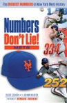 Numbers Dont Lie Mets