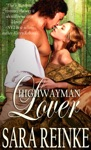 Highwayman Lover