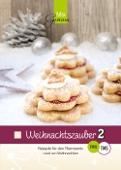 MixGenuss: Weihnachtszauber 2