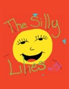 The Silly Lilies