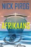 The Afrikaans Thomas Prescott 3