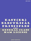 Easyer Electrical Principles For General Class Ham License