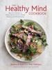 Rebecca Katz & Mat Edelson - The Healthy Mind Cookbook  artwork