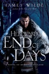End Of Days A Novel Of Medieval England