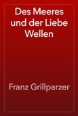 Franz Grillparzer - Des Meeres und der Liebe Wellen artwork