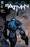 Batman 2011- 41