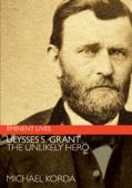 Similar eBook: Ulysses S. Grant