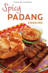 Mini Spicy Padang Cooking