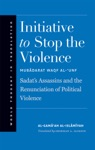 Initiative To Stop The Violence