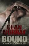 Bound Dark Reflections Volume 1