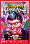 Slappy New Year Goosebumps Horrorland 18