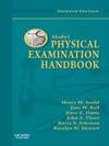 Mosbys Physical Examination Handbook