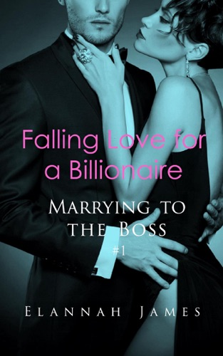 Falling Love for a Billionaire