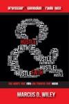 Hustle  Faith God Honors Your Faith And Rewards Your Hustle