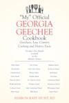 My Official Georgia Geechee Cookbook