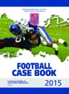 2015 NFHS Football Case Book