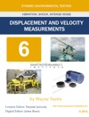 Displacement And Velocity Measurements