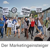 Der Marketingeinsteiger