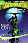 Green Lantern 1990- 162