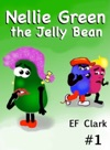 Nellie Green The Jelly Bean