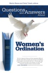 Questions And Answers About Womens Ordination