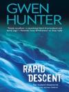 Rapid Descent