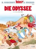 Asterix 26