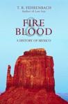 Fire  Blood