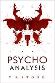 PsychoAnalysis