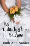 An Unlikely Place For Love