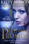 Lynnas Promise Curse Of The Conjure Woman Book Three