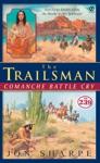 The Trailsman 239